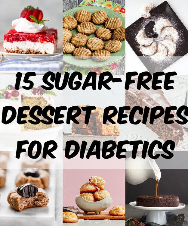 15-sugarfree-dessert-recipes-for.thumb.jpg.b051d014a396c9eba8cf3e128df52658.jpg