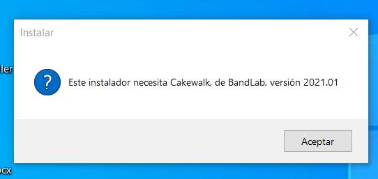 Cakewalk by Bandlab 2021.04 install_03.png