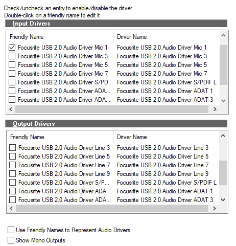 MIDI Devices.PNG
