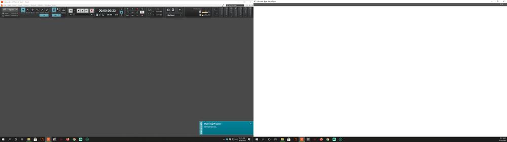Screenshot 2021-04-16 08.31.08.png