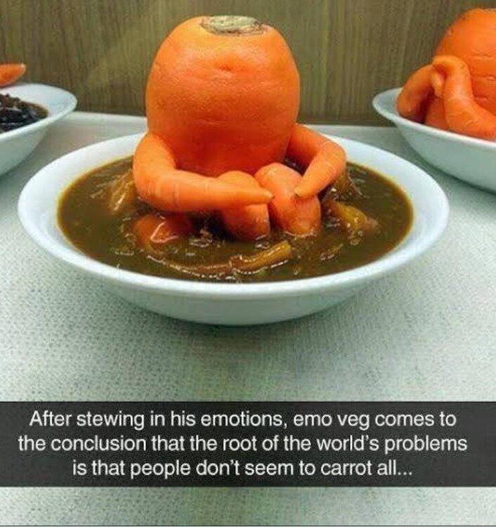 Carrot1.thumb.jpg.b4e6383817f45a041b6a6efb340bebb7.jpg