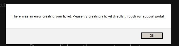 error-ticket.jpg