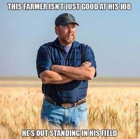 farmer1.jpg.138e0228c761058494ccc215443684c8.jpg