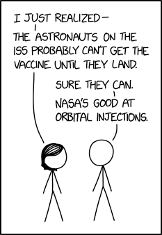 iss_vaccine.png.ad89c1ea4637fcd1cdfe9529ce4d48fe.png