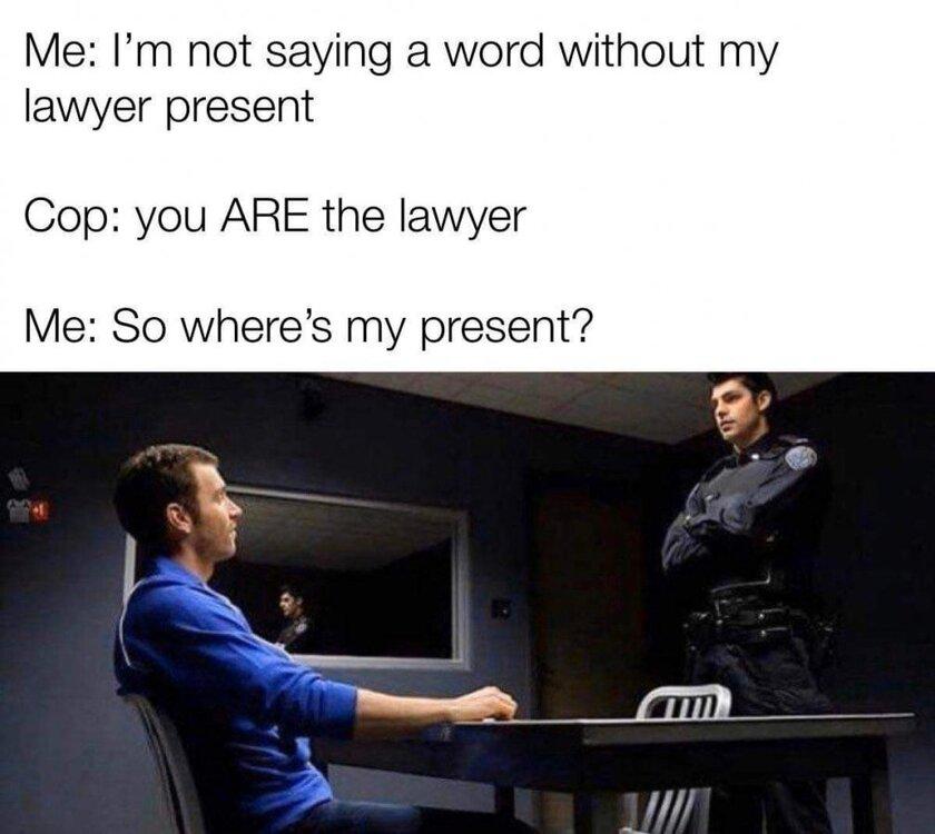 lawyer.thumb.jpg.4c6e844f19e8a858b900ee460502c8a5.jpg