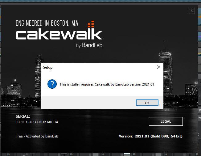Cakewalk won't install 2021-05-03_10-00-38.jpg