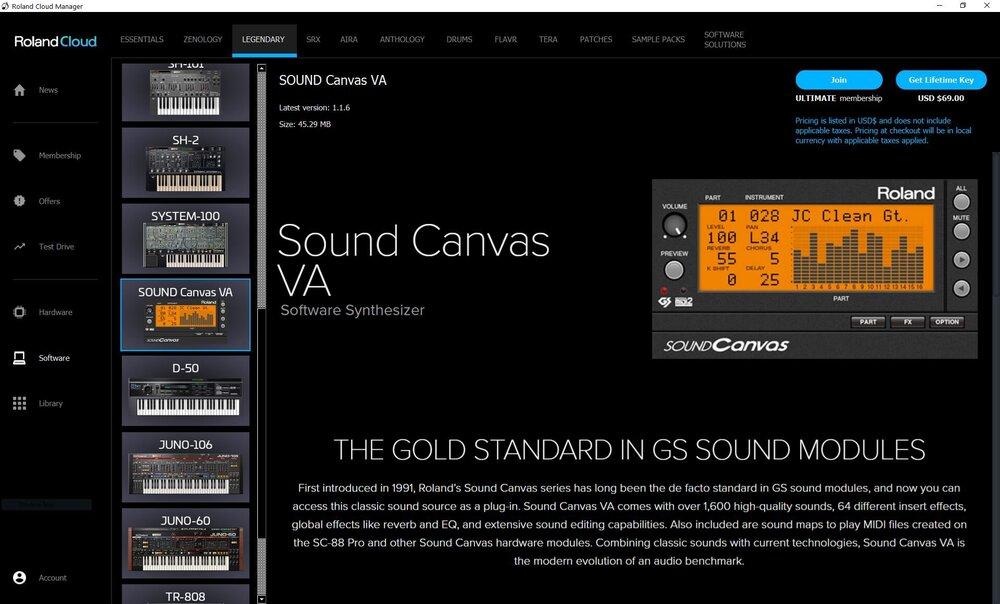 Roland Sound Canvas VA.JPG