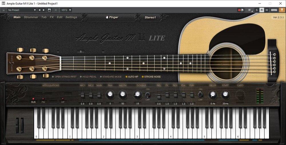 Ample Guitar M II LITE capture.JPG