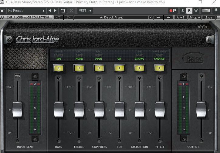 cla BASS AMP.jpg