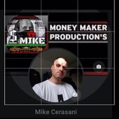 Mike Cerasani