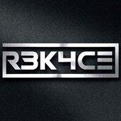 R3K4CE