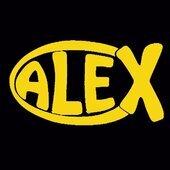 alexfish