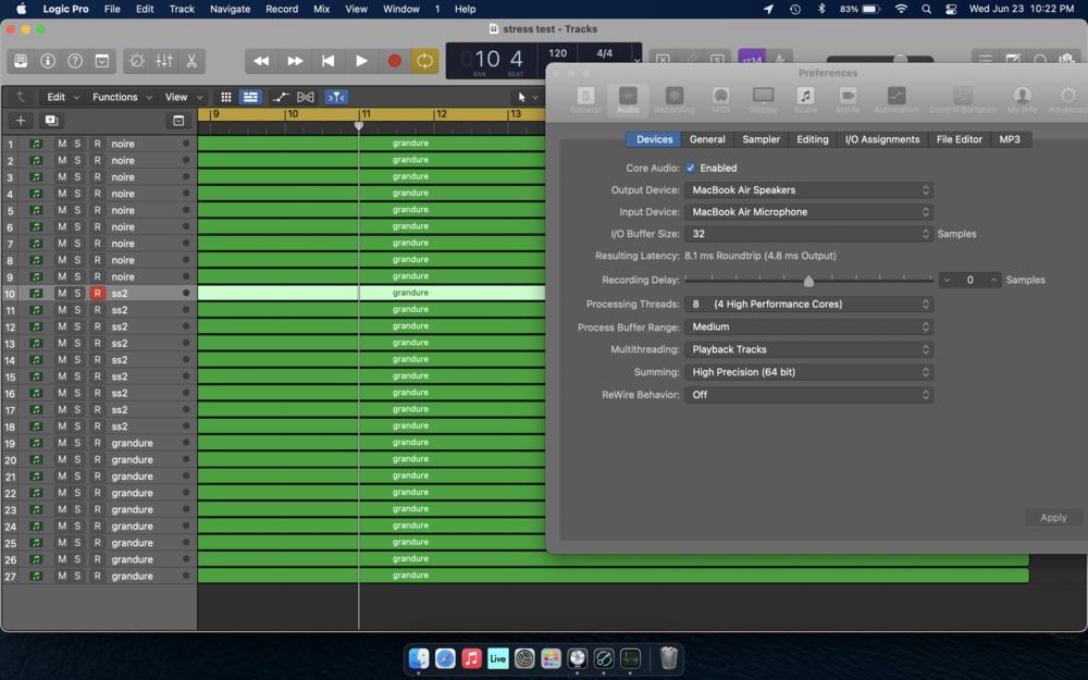 Screen Shot 2021-06-23 at 10.22.03 PM.png
