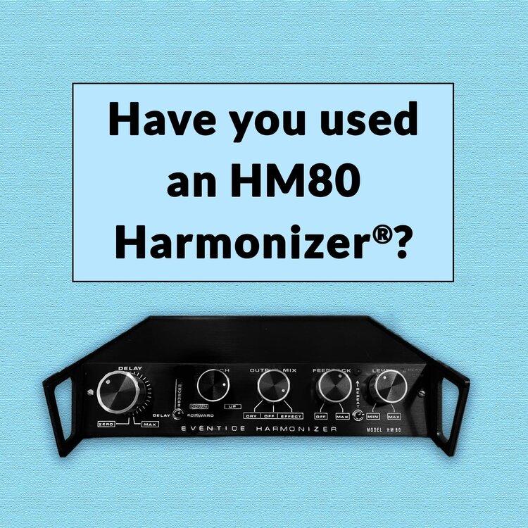 HM80 Harmonizer.jpeg