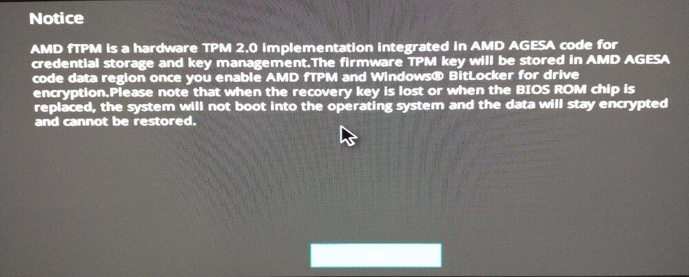 TPM message.jpg