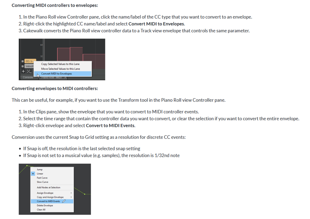 865836541_convertingMIDIcontrollers.thumb.PNG.3403b7b957bca92a00890841f5be5012.PNG
