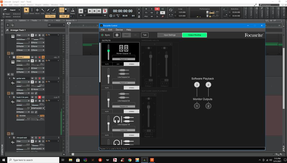 Focusrite2-edited.png