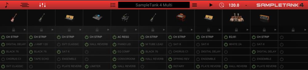 sampletank_loaded.thumb.png.22c3992aa4caf4c8b2fa3941126b1b1e.png