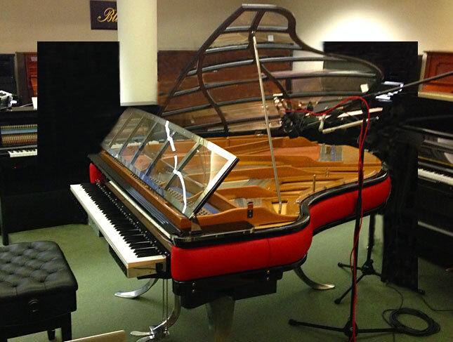 bluthner piano_rec.jpg