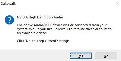 Cakewalk Error Message.JPG
