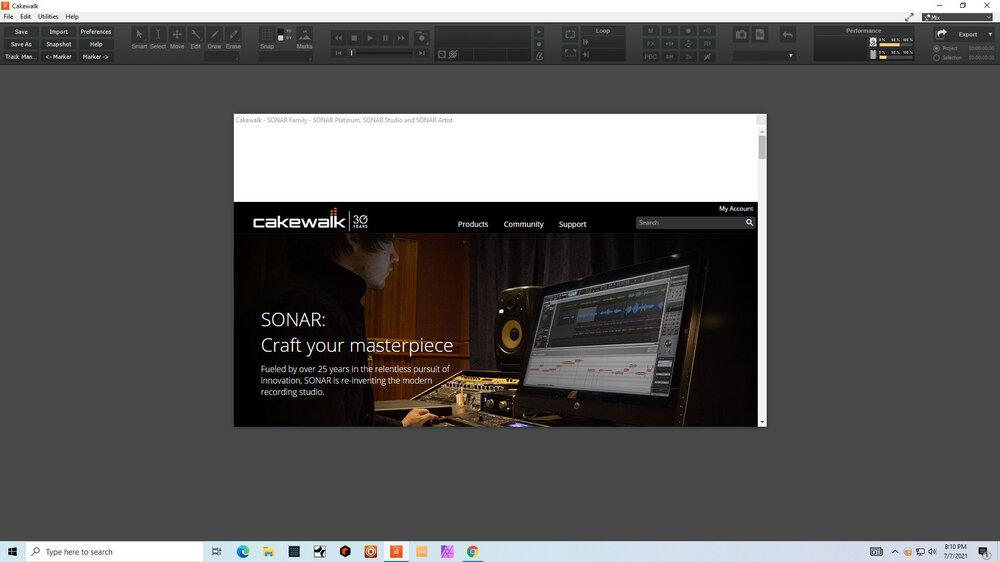 start screen.jpg