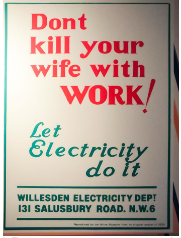 02x Don't kill your wife with work.png