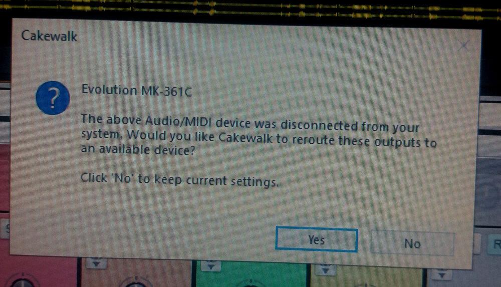 MK361 in Cakewalk Settings 1 - E.jpg