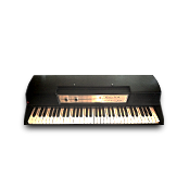 ElectricPiano-Keys-Icon.png.0770b146d88f108a8a913a9972536a09.png