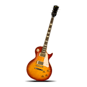 Guitars-Icon.png.f099feb7d21488564a773fa458be99c3.png