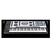 Keys-Icon.png.4628c49ff7d415f539c4c39258fb6745.png