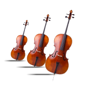 Orchestral-Icon.png.26f045a3d55f488366cdf90ff4c1bae6.png