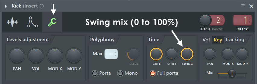channelrack_swing.png