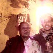 BAARISH KI DHUN (Pisi Bhaipo)