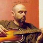 Jake Waidelich