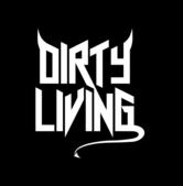 Dirty Living