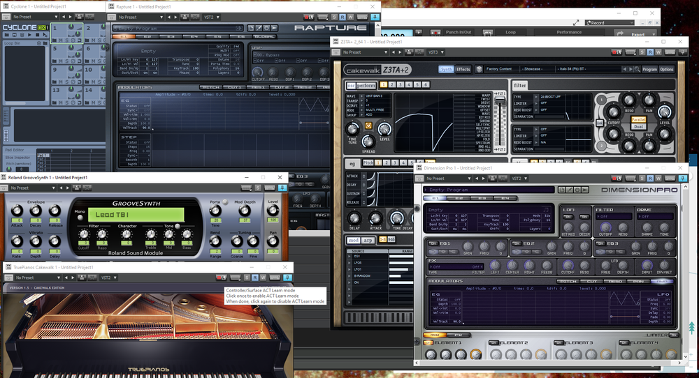 synths.png