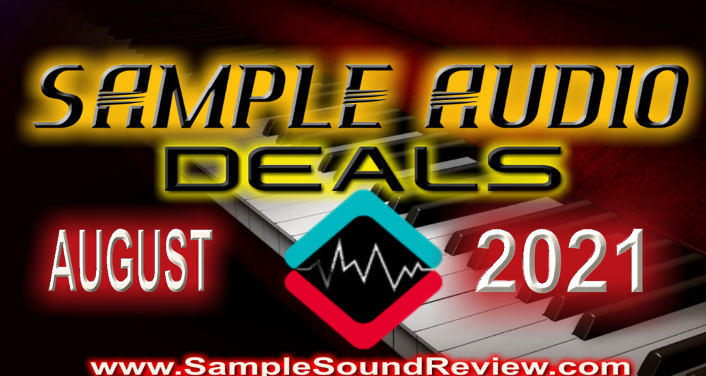 SAMPLE AUDIO AUGUST 2021.png
