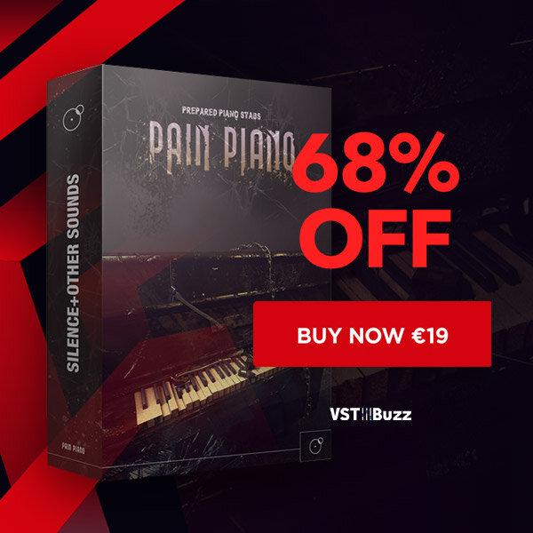 Pain Piano_600x600.jpg