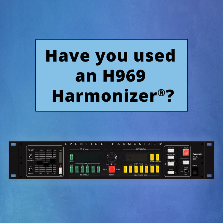 Have You Used H969.jpg