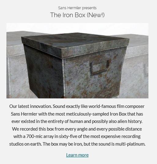 The Iron Box.JPG
