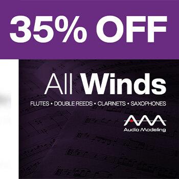 AuMo_Winds35%Off_N.jpg