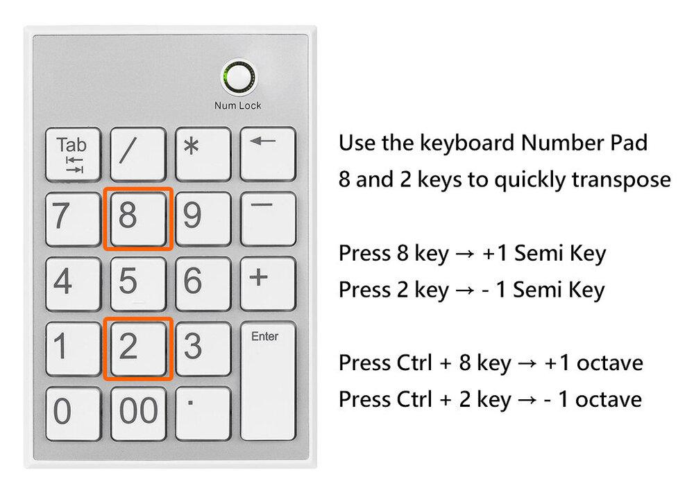 Numeric-Keypad_key_Shift_2.thumb.jpg.83510e5c3c55a7cfb62b8956ed44959e.jpg