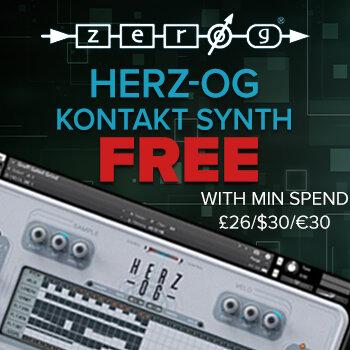ZG_FREE_HERZOG_N.jpg